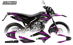 kit deco derbi senda xtreme kit deco drd racing 28 images derbi drd x treme drd racing