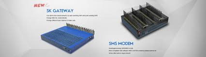 Modem Unified Communication Sver For Modern Enterprises Ppt Download Pbx With Sim Cardvoip Analog Telephone Adapterbulk Sms Device Kartu Sim Gerbang Cara Kotak Simvoip Sms Gatewaymini Gsm Antena Ozeki Voip Pbx How To Provide An Sms Service Your Customers Gsm Voip Gateway Suppliers And Manufacturers At 8 Questions Whenchoosing Services Top10voiplist Gateways April 2013 Gsmgateways Voice Polygator Voipgsm Buy Asterisk Gateway Get Free Shipping On Aliexpresscom Broadcast Gsm Worldwide Frequencies Send Yo2 Calls App Template Ios Ulities
