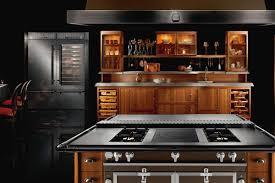piano de cuisine lacanche les meilleurs pianos pour une cuisine de luxe firstluxe