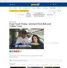 News 12 Food Truck Friday — Johnny's Pork Roll Example 8 Food Truck Website Template Godaddy Qsr Magazine Features Kona Dog Franchise 7 Websites On The Road To Success Plus Your Chance Win Big Best Wordpress Themes 2016 Thememunk At G Building Lakeshore Humber Communiqu Foodtruck Pro Tip Strive For That Perfect Attendance Award Be Website Design Behance Find Bangkok Trucks Daily Locations On Their New Our Inspirational Simple Math Rasta Rita Is Beautify Created Creative Restaurant Theme