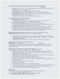 Labor And Delivery Nurse Resume Sample Perfect 18 How To Write A Nursing Professional