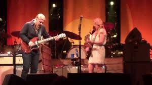 Derek Trucks Band - Amazing Performance Live Concert - YouTube