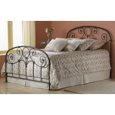 found it at wayfair wolfhurst open frame headboard and footboard
