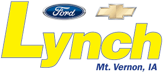 Lynch Ford Chevrolet - Mt Vernon, IA: Read Consumer Reviews, Browse ... Lynch Truck Center Waterford Contoh Dokumen Daf Lf Interior Services Limited New 2018 Chevrolet Express 3500 Cutaway Van For Sale In And Used Commercial Dealer Mobile Command Vehicles Centers Ldv Fills Your Fleets Needs Trucks Suvs Crossovers Vans Gmc Lineup Certified Preowned 2015 Toyota Rav4 Le Sport Utility Manchester Lynch Truck Center Towing Overview The Bmp Film Co On Vimeo Video Raiders Marshawn Runs Over Titans Dt Jurrell Casey