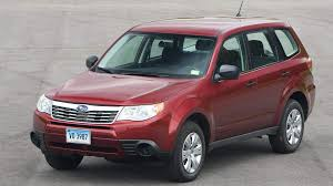 100 Subaru Pickup Trucks Recall To Replace Defective Airbags Again Consumer