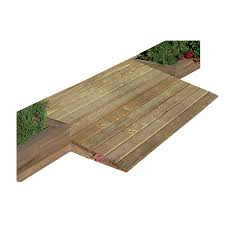 Shed Ramps Lowes 70 About Remodel Perfect Home Designing Ideas With ... New 2018 Ram 3500 For Sale At Klement Chrysler Dodge Jeep Ram Vin Lowes Ramps Wwwtopsimagescom Reese 1ft X 75ft 1500lb Capacity Arched Alinum Loading Ramp Made My Own Car About 40 Evoxforumscom Mitsubishi Stairs Fakro Attic Brass Stair Rods Dog Bed With Majestic Kitchen Sink Drain Gasket How Do You Remove Rust Prairie View Industries 2ft 32in Threshold Doorway Section D Erosion And Sediment Control Plans Garage Floor Sealing Panies Archives Oneskor Heater Drawers Gas Driver Fri Truck White Height Rental Movers Coupon Ace Promo