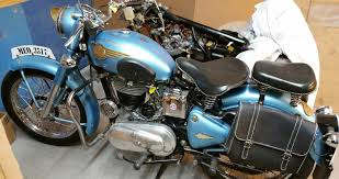 Vintage Motorcycle Restoration Sales Parts Service, MA RI, Classic ... 100 Year Old Indian Whats In The Barn Youtube Bmw R65 Scrambler By Delux Motorcycles Bikebound Find Cars Vehicles Ebay Forgotten Junkyard Found Abandoned Rusty A Round Barn 87 Honda Goldwing Aspencade My Wing 1124 Best Vintage Wheels Images On Pinterest Motorcycles 1949 Peugeot Model 156 Classic Motorcycle 1940 Knucklehead Find Best 25 Finds Ideas Cars Barnfind Deuce Roadster Hot Rod Network Sold 1929 Monet Goyon 250cc Type At French Classic Vintage 8 Nglost Brough Rotting Are Up For Sale Wired