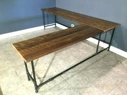 Ikea L Shaped Desk by Rolling Computer Desk Office Depot Tag Ergonomic Rolling Computer