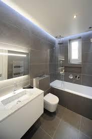 tarif decorateur d interieur etude et réalisation d un projet d aménagement intérieur par un