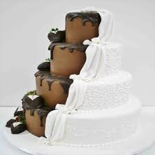 Cake Toppers For Weddings Unique Awesome Rustic Wedding O The Best Ideas