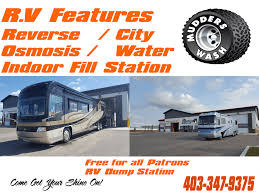 Mudders RV & Semi Truck Wash - HUGE 110 Ft Long X 26 Ft. Wide BAYS Hosers Car Wash Truck Washing Equipment Trucks Machine Bus Success Publishers How To Start A Truck Wash Business Step Seven Services Fountain And Lube Blake Fulenwider Beeville How To Properly Wash Your Ram Truck Dannys Mudders Rv Semi Huge 110 Ft Long X 26 Wide Bays Systems Retail Commercial Interclean About Monkey Brothers Valet Pay Someone Or It Yourself Youtube