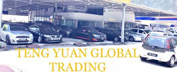 Teng Yuan Global Trading Franks Used Cars Cresson Pa 16630 Car Dealership And Auto Freightliner Coronado Trucks For Sale Teng Yuan Global Trading Commercial Stake Bed On Cmialucktradercom New For Trader Updates 2019 20 Dump In Pennsylvania Utility Truck Service