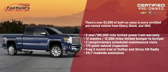 Fairfield's Is THE Buick GMC Dealer For Keene & South New Hampshire 2015 Gmc Sierra 1500 For Sale Nationwide Autotrader Used Cars Plaistow Nh Trucks Leavitt Auto And Truck Custom Lifted For In Montclair Ca Geneva Motors Pascagoula Ms Midsouth 1995 Ford F 150 58 V8 1 Owner Clean 12 Ton Pickp Tuscany 1500s In Bakersfield Motor 1969 Hot Rod Network New Roads Vehicles Flatbed N Trailer Magazine Chevrolet Silverado Gets New Look 2019 And Lots Of Steel Lightduty Pickup Model Overview