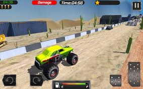 Monster Truck Uphill Madness - Android Apps On Google Play Monster Truck Destruction Android Apps On Google Play Arma 3 Psisyn Life Madness Youtube Shortish Reviews And Appreciation Pc Racing Games I Have Mid Mtm2com View Topic Madness 2 At 1280x960 The Iso Zone Forums 4x4 Evolution Revival Project Beamng Drive Monster Truck Crd Challenge Free Download Ocean Of June 2014 Full Pc Games Free Download