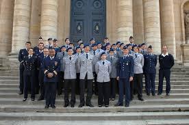 bureau logement militaire marseille bureau des internes et assistants de l ecole du val de grâce