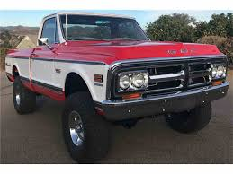 1972 GMC Sierra Grande For Sale | ClassicCars.com | CC-1074828 1972 Gmc Sierra Grande Pickup F172 Portland 2016 Old Parked Cars Custom Camper 2500 Happy 100th To Gmcs Ctennial Truck Trend Ck For Sale Near Las Vegas Nevada 89119 Classics Dakota Cruisers Sale Classiccarscom Cc1051716 My Classic Car Todds Journal Customer Gallery 1967 Overview Cargurus Kerry Turners On Whewell