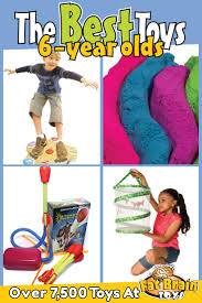 Bengtson Christmas Tree Farm by 30 Best Best Toys For 5 Year Old Girls 2016 2017 Images On