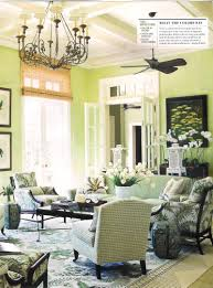 Havertys Dining Room Furniture by Havertys Formal Dining Room Sets Elegant Design Home