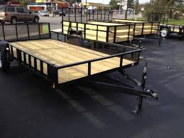 Rv Furniture Center Rv U0026 by Kountry Rhode Rv U0026 Auto Center Rv Dealers 624 French St