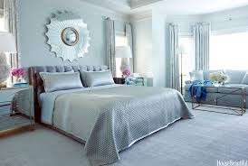 62 Best Bedroom Colors