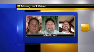 Update: Texas Truck Driver Found | FOX 4 Kansas City WDAF-TV | News ... Truck Driver In Crash Of Hockey Teams Bus Pleads Guilty World What We Know About Missing Louisville Armoredtruck Missing Davie Tow Driver Found Safe Georgia Nbc 6 South Arkansas Reported Pennsylvania The Stop Killer Gq Loving My Trucker Is Life Btee Pinterest Trucks Oregon Andjelko Zelic Last Seen Murfree Boro Tennessee 79000 Tons 700 Miles A Day The Life A Truck Juvenile Houghton Boy 1951 Pictures Getty Images