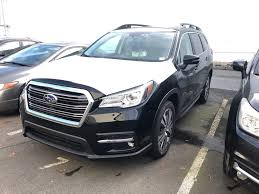 100 Subaru Trucks Used Cars Trucks For Sale In Vancouver BC Wolfe On Boundary