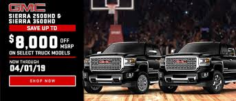 100 Select Truck Premier GMC In Rittman Serving Wadsworth Medina Cleveland GMC