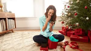 Ebay Christmas Trees India by Ebay U0027s New Holiday Campaign Captures The Emotion And Excitement Of