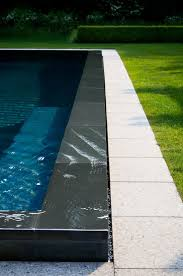 Pool Waterline Tiles Sydney by 201 Best Swimming Pool Finishes Images On Pinterest Pool