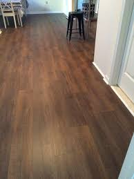 66 best coretec plus installations images on pinterest flooring