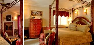 Lake George s Boathouse Bed & Breakfast Bolton Landing New York