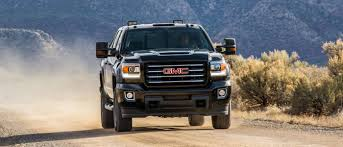 Changing Times: GM's Push To Make L5P Duramax Un-Crackable | Banks Power 2015 Gmc Denali Duramax Stacked Photo Image Gallery Teases New With Photos Of 2017 Hood Scoop Test Drive Chevrolet Silverado 2500 44s New Engine Why The Duramax Is Best Diesel Truck Youtube Hd Gets Diesel Engine Colors And More Gm Project Trucks Codys Twin Turbo Bds 44 Impressive Trucks And Cars Chevy Heavy Duty Doylestown Pa Fred Beans Used Lifted 2006 66 Lbz 2500hd Sierra Powerful Pickup