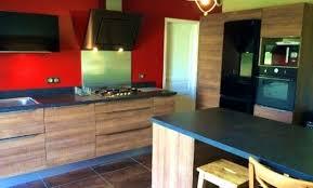 poign porte meuble cuisine leroy merlin devis cuisine leroy merlin excellent devis cuisine leroy merlin