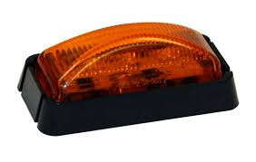 Led Lighting : Magnificent Led Strobe Lights Battery Powered , Led ...