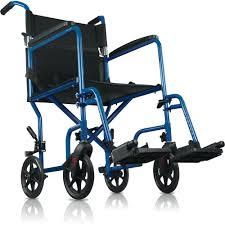Medline Transport Chair Instructions by Hugo Transport Chair U2013 Hugo Mobility