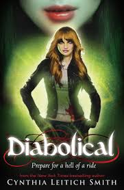 Diabolical EBook By Cynthia Leitich Smith - 9781406340563 ... Trial By Fire Ebook Jennifer Lynn Barnes 9781606842027 Nellie And Co Amandas 2015 Series Relationship The Fixer 9781619635951 Rakuten Kobo Nttbf Girls In Plaid Skirts Lauren Webber Perks Of Being A Wallflower Child Sexual Christina Reads Ya Books Readers Antidote My Poisonous Book Haul 73 Write Way Caf 072017 082017 Lynn Barnes Tumblr