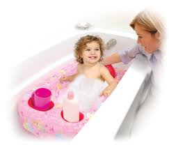 Puj Flyte Foldable Bathtub by Top 10 Best Selling Baby Bathing Tubs Reviews 2017