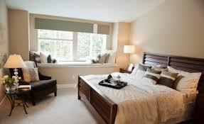 chambre boudoir de la chambre créez une chambre boudoir