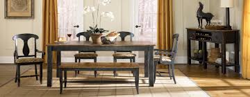Furniture Stores In Austin And San Antonio TX