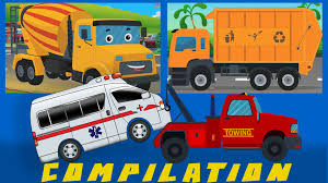 COMPILATION | Cars And Heavy Vehicles | Kids Videos | Learn Street ... Abc Garbage Truck An Alphabet Fun Game For Preschool Kids Drawings For Kids Collection 69 George The Real City Heroes Rch Videos Learn Arctic Tundra And Polar Desert Animals Learning New Big Toys Toddlers 7th Pattison Bruder Man Side Loading Orange Online Toys Titu Children Stock Photos Melissa Doug Wooden Vehicle Toy 3 Pcs Amazoncom Memtes Friction Powered With Lights Fast Lane Cars Toysrus Workin Buddies Talking Mr Dusty