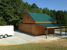 Pole Buildings 30 X 40 12 Residential Pole Building With Overhead Doors And Images Of Barn Lean To 40x Wall Ht 36x48x14 Residential Garage In Zions Cssroads Va Rdw12019 Tin Kits Xkhninfo 100 84 Lumber Pole Best 25 Barn Home Design Menards X30 Building Tristate Buildings Pa Nj Trusses Ideas On Pinterest Houses Galleries Example Roofing Reeds Metals Premade Sheds 24x36 30x40 House 340x12 Edinburg Ras12102 Superior