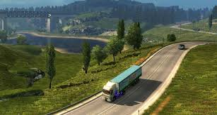 100 Euro Truck Simulator Cheats 2 Max Speeds For S