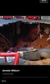 Corvette Museum Sinkhole Cars Lost by 35 Best National Corvette Museum Images On Pinterest Corvettes