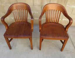 Sams Club Desk Chair by Furniture Sams Club Lane Office Chair Sam Club Office Furniture