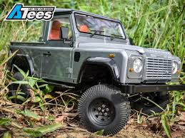Team Raffee Co. Defender D90 Pickup Truck 1/10 Hard Body Kit TRC ... Gallery Herd North America The Land Rover Defender The Camel Trophy By Urban Trucktuningcult Rc4wd Gelande Ii Rtr Truck Kit Wdefender D90 Body Set Rc4z 1985 110 Exfiretruck Olivers Classics Rcwelteu Gelnde Zk0001 Kahn Reveals Flying Huntsman 6x6 Double Cab Pickup Urban Nolden Drl Bumper House Of Automotive 1984 Fusion Luxury Motors Red Bull Defenderbased Armoured Party Truck Debuts Fileland 90 Breakdown Cversion Bender City Diary Of A Rebuild To County