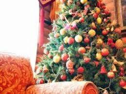 Christmas Tree Shop Deptford Nj Number by 28 Best Christmas Tree Shop Deptford Nj Holiday Happenings Nj