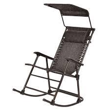quik shade chair walmart com f263e44a5a32 1 patio with canopy