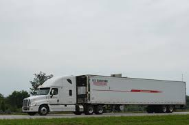 Re Garrison Trucking Company,   Best Truck Resource Tow Truck Company Name Ideas Best Resource What Is A Good Trucking To Work For 2018 Invoice Template With Small Pany Flatbed Companies In Pa Otr Drivers Need Mainly Midwest To Northeast New Commercial Trucks Find The Ford Pickup Chassis Volvo Set Become Worlds Largest Heavyduty Manufacturer Hull Download Landscape Channel Lease Purchase Program How Write A Food Truck Business Plan Youtube Pdf Maxresde Cmerge Buy Of Kelley Blue Book
