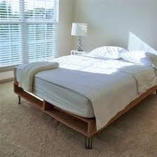 barndog mill build furniture for your lifestyle zcondo