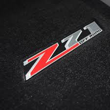 GMC Sierra Denali Floor Mats 2001 - 2019 Weathertech Floor Mats Digalfit Free Fast Shipping Amazoncom Gmc Gm 12499644 Front Premium All Weather Lloyd 600170 Sierra 1500 Mat Carpeted Black With 15 Coloradocanyon Reg Ext Cab Bed Roll Introducing Allweather Liners Life Review Husky Xact Contour The Garage Gmtruckscom Set 2001 2019 51959 Rubber Low Tunnel Chevroletgmc Truck Armor Full Coverage Mat78990 Motor Trend Ultraduty Car Van Best Chevrolet Silverado Youtube Lund Intertional Products Floor Mats L